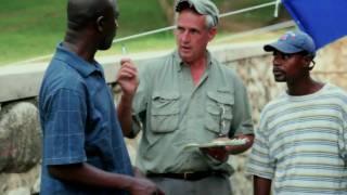 FISH Ministries Mission In Haiti