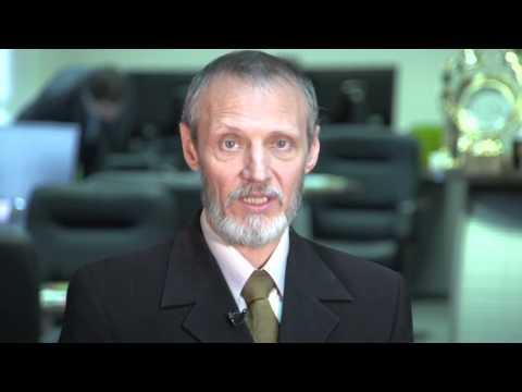 Ключевые события рынка Форекс: финансовый комментарий от 05.11.2014