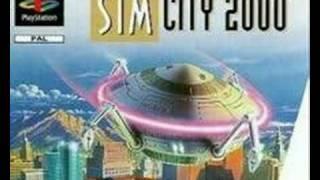 SIM CITY 2000 SOUNDTRACK