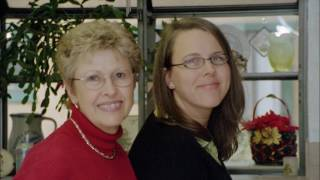 A tribute video to honor Linda Witham Morrison, the best woman I know.