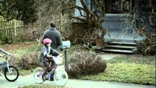 Grimm (NBC) - Trailer