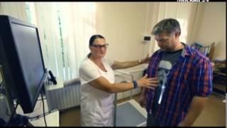 'Стиль жизни': Реабилитация после инсульта