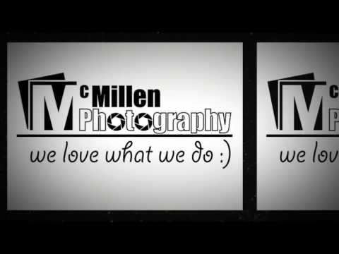 McMillen Photography Radio Commercial