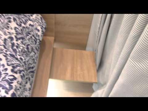 Мебель в Бишкеке: кровать с парящим эффектом. Парящая кровать! Чудо-кровать! Sakura Мебель.