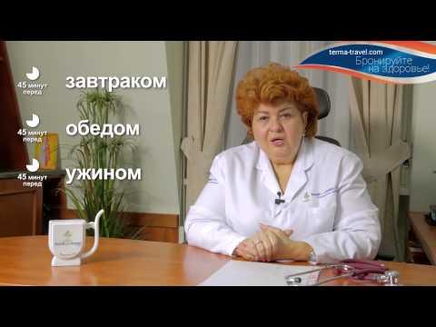 Курорты Крыма: история, минеральные воды, грязи, лечение и
