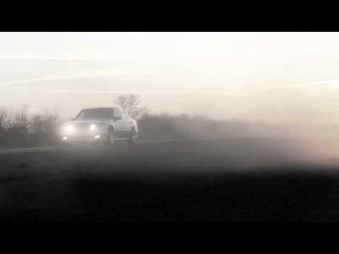 Mercedes-Benz W124 Е320
