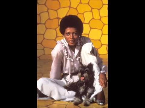 Diana Ross -  Home (From The Wiz Movie Soundtrack)