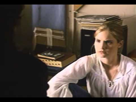 Rush Trailer 1991