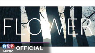 [MV] illionoah(정종인) - FLOWER