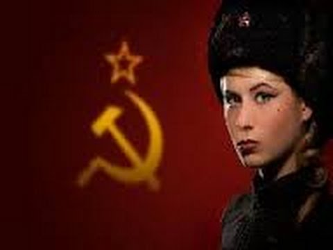 Is russia still a communist country?