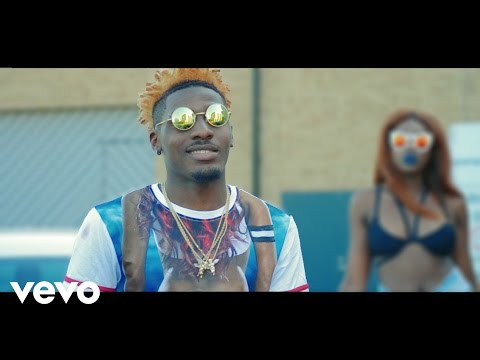 Payday - IKEBE [Official Video] ft Twyse_116