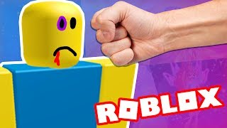 THEY BEAT ME FOR LIKING WINX CLUB IN ROBLOX!! → Roblox Funny moments #9 🎮