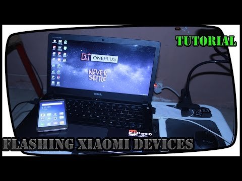 [-guide-]-tutorial-flashing-xiaomi-redmi-note-3-pro---flashing-rom-via-edl-for-any-xiaomi-devices