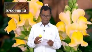 Puvvukintha parimalama,telugu christian songs, manna songs, jesus songs,jacob raj garu