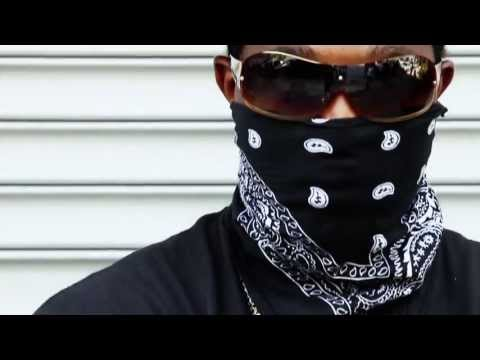 NYC Artist: Good Grief - Blind Boyz/Here We Go Again (East & West) [Mayla Submitted]