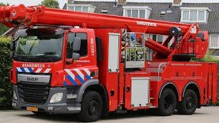 Brandweer Time (Harderwijk 5 )