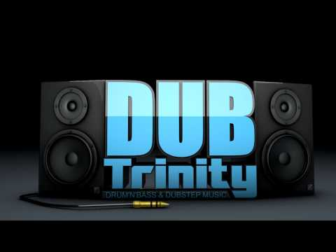 Young Jeezy Ft Kanye West  Put On Adventure Club Dubstep Remix
