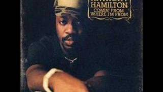 Download Anthony Hamilton - Where Did it Go Wrong MP3 song and Music Video