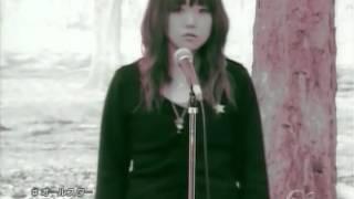 京田未歩 - オールスター