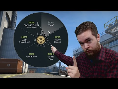 CS:GO Economy Guide - Common Mistakes thumbnail