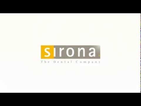 Sirona Cerec CAD/CAM Systeme - Meditec Germany