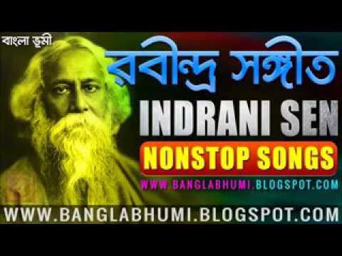 nonstop-rabindra-sangeet-of-indrani-sen-banglabhumi-blogspot-com-240p