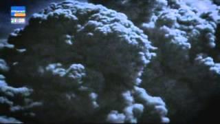 Krakatau Ein Vulkan veraendert die Welt