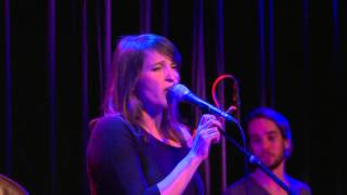 Hannah Köpf & Band***Live***Soldier Of The Heart