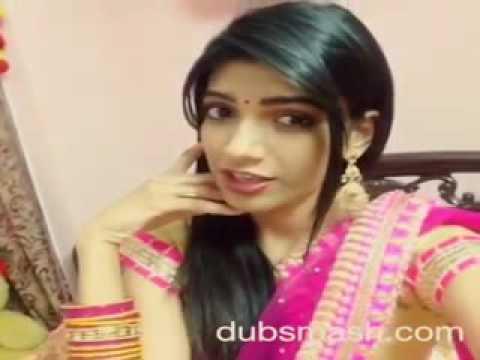 Telugu Dubsmash video compilation, Pawan Kalyan @Co ;) Mashup :)