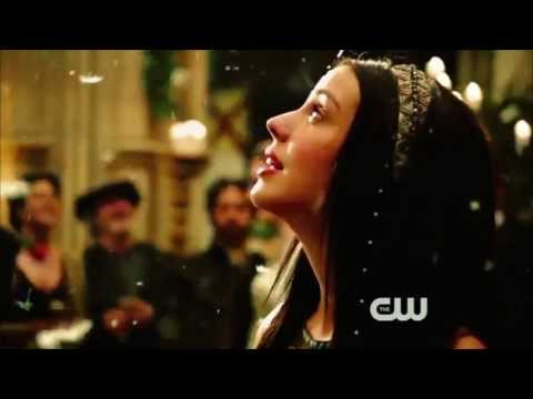 Reign tv Show Mary And Francis Reign tv Show Related Videos