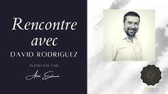 Entretien avec David R. Magnétiseur à Lyon