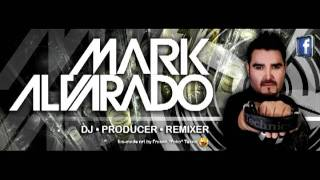 Antoine Clamaran & David Esse - A Deeper Love (Mark Alvarado Big Room Mix).mpg