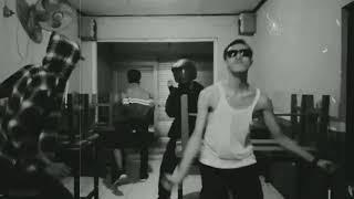 Download Mp3 Satu Hati Sampai Mati Cover Video Reggae Ska Versi Dede Iher