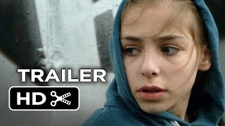 White God Official US Release Trailer 1 (2014) - Drama Movie HD