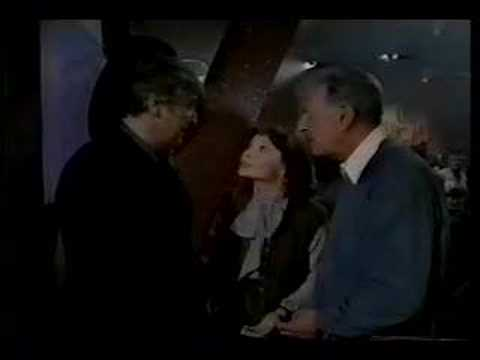 That Infamous Punk Episode of Quincy
