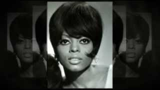 Watch Diana Ross Let Somebody Know video