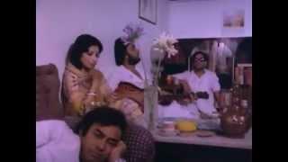 Download Logon Ke Ghar Mein Rehta Hoon Yesudas Version   Griha Pravesh MP3 song and Music Video