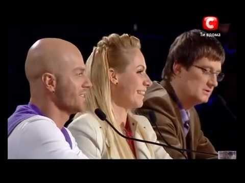 Украина мае талант 4 Лучшее - шоутеатр Десави.flv