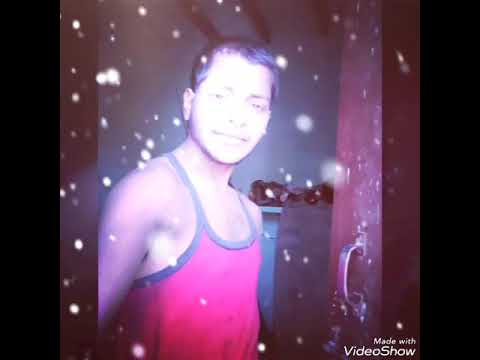 New Bhojpuri Video HD Mp4  3gp 2018(1)