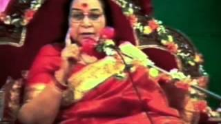 Video Sahaja Yoga     Shri Rajlakshmi puja Talk 1996 Shri Mataji Nirmala Devi download MP3, 3GP, MP4, WEBM, AVI, FLV September 2017