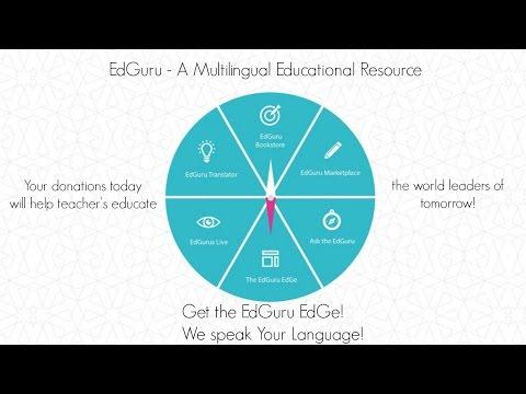 edguru---a-multilingual-educational-resource---now-crowdfunding