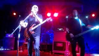 видео Как байкеры и рок-музыканты на Волге «рокотали»