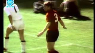 ЧМ по футболу 1970г.   Бельгия - СССР(, 2015-11-15T13:49:13.000Z)