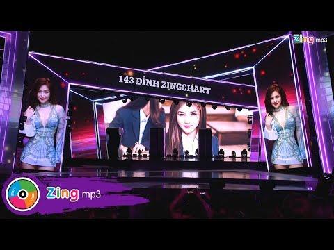 [ZMA - 2017] | RAP NEWS | PHÚC BỒ FT HÀ LÊ