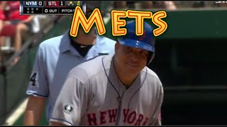 New York Mets: Funny Baseball Bloopers thumbnail