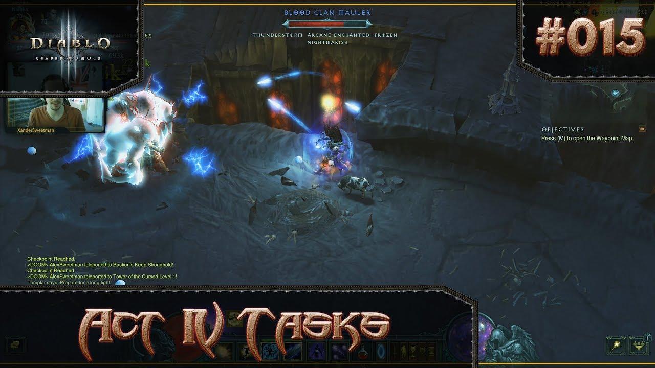 Dragon warrior monsters breeding table