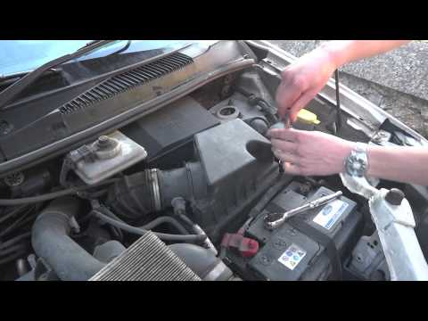 sel exhaust fluid system diagram sel free engine image 2006 ford f 250 60 fuse diagram #14