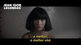 Sia The Greatest Legendado-Tradu o.mp3