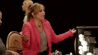 """""""Your Kid DOESN'T HAVE A CHANCE!"""" 