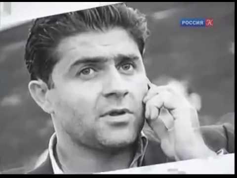 Белая студия  Артур Джанибекян
